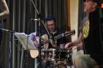 concierto íntimo de musigrama 013