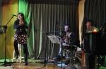 concierto íntimo de musigrama 037