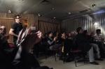 concierto íntimo de musigrama 054