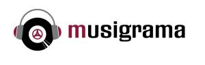 Musigrama logo sin lo de estudio de grabacion copia
